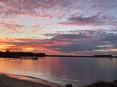twilight koombana pic.jpg
