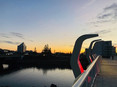 twilight bunbury bridge pic.jpg
