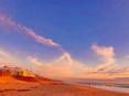 back beach 5 pic.jpg