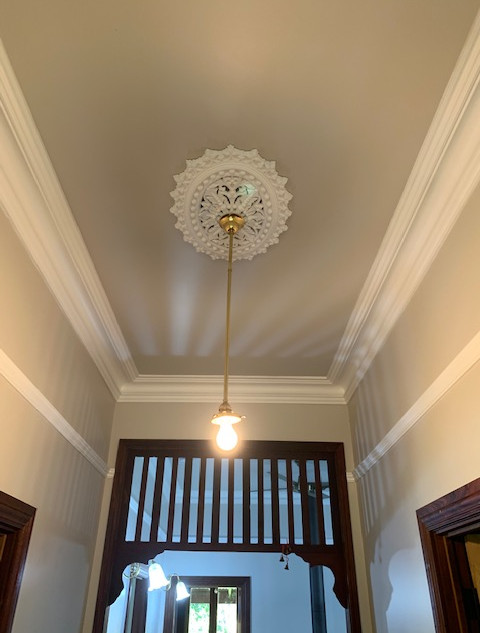 ceiling pics.JPG