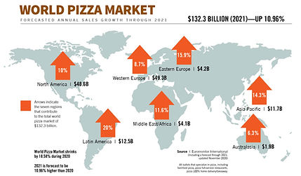 pizza-world.jpg