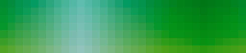 big-green-tile.jpg