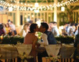 N&W Wedding