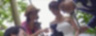 動画タイトル5.png