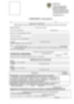 Заявление поступление СПбПК 2017 40.02.0