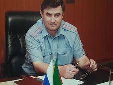 Лахиялов Магомед Ахмедович