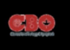 CBo_Logo_340.jpg.png