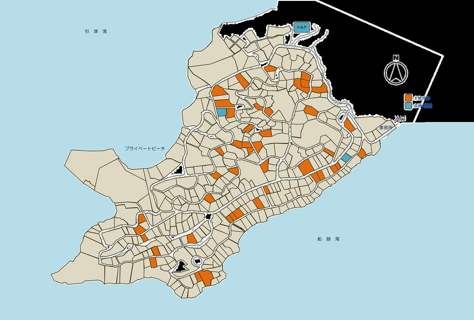 売地の全体地図_20210116.png