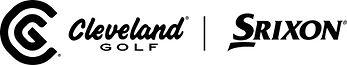 cleveland_golf_srixon_logo72.jpg