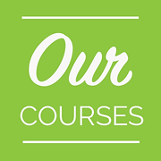ourcourses.png