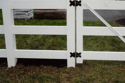 vinyl fence_Page_07