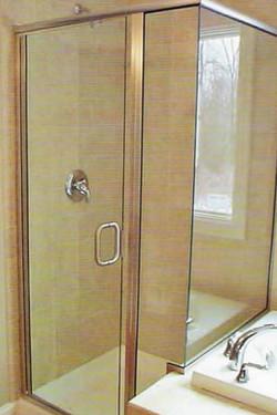 bathrooms_Page_06