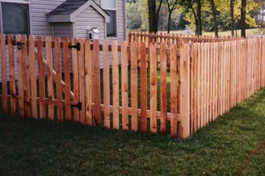 fences_Page_04