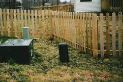 fences_Page_16