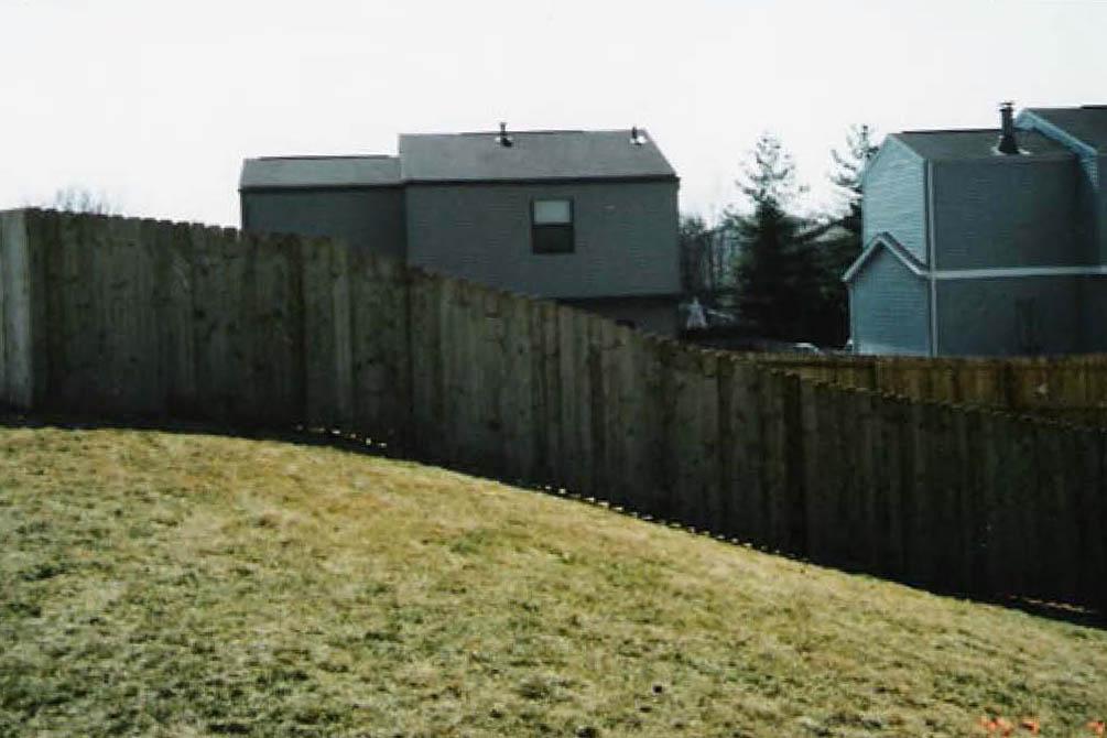 fences_Page_14