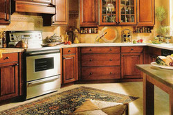 kitchen_Page_53