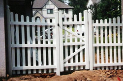 vinyl fence_Page_21