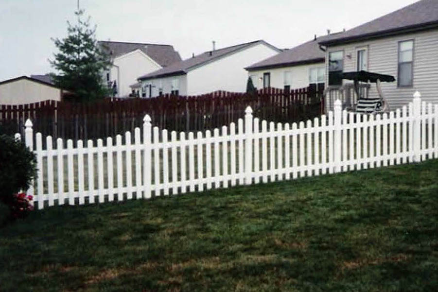 vinyl fence_Page_10