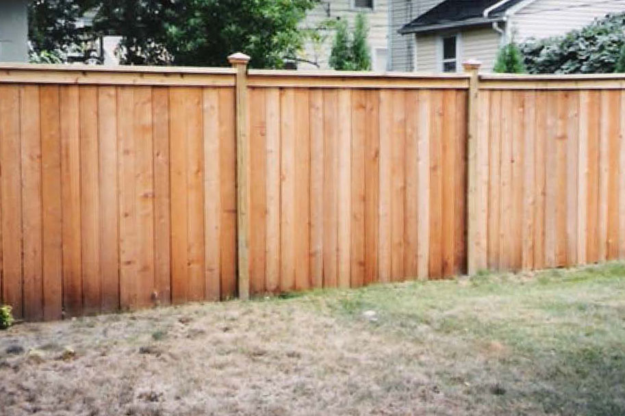 fences_Page_03