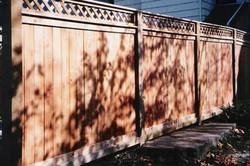 fences_Page_12