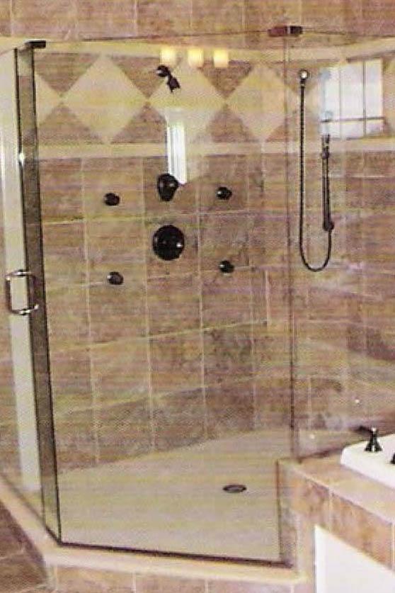bathrooms_Page_05