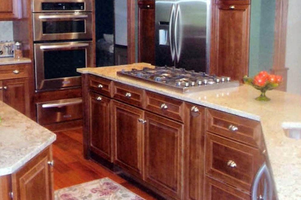 kitchen_Page_20