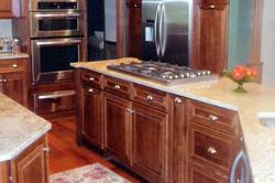 kitchen_Page_20