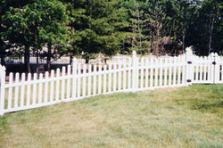 vinyl fence_Page_03