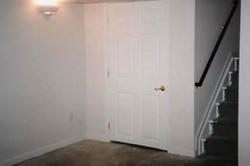 basements_Page_45