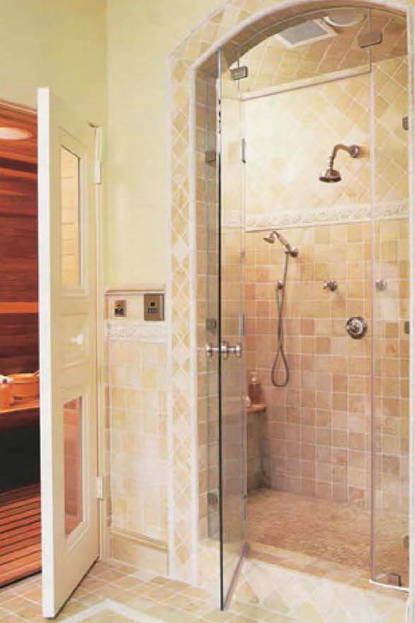 bathrooms_Page_21