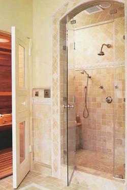 bathrooms_Page_21