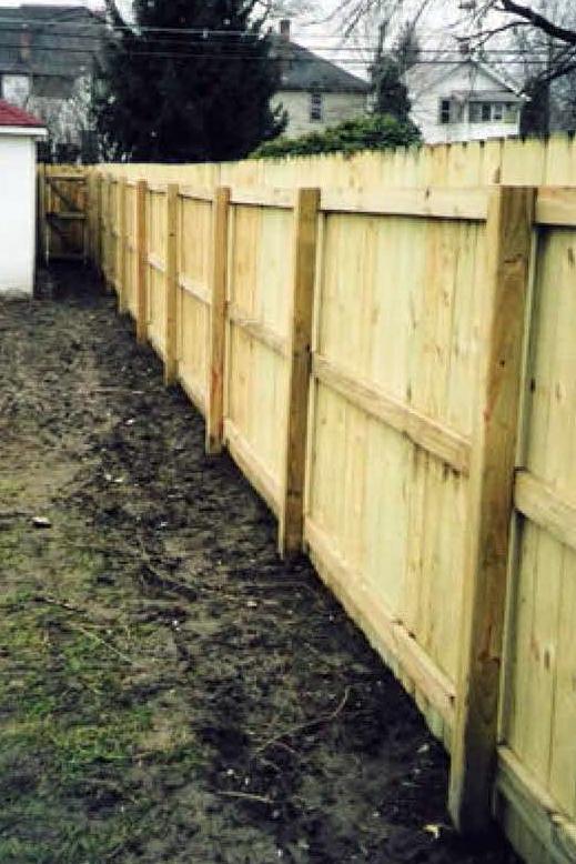 fences_Page_13