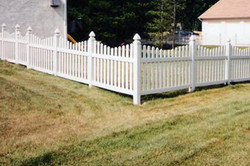 vinyl fence_Page_04