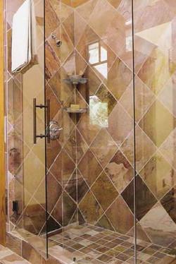 bathrooms_Page_41