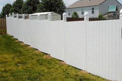 vinyl fence_Page_09