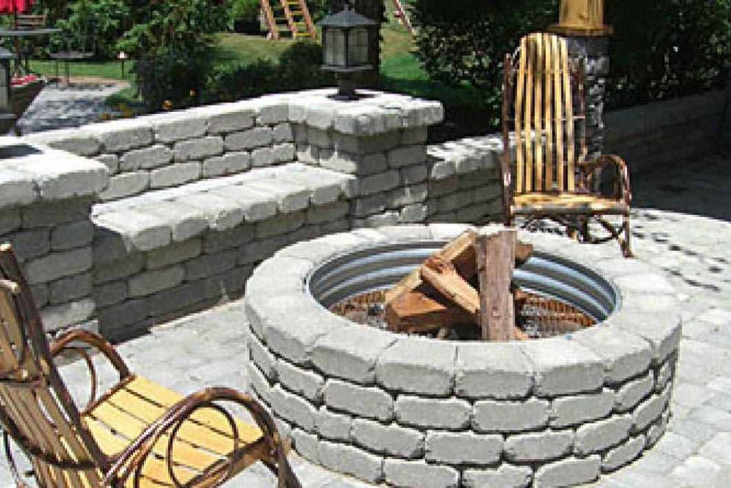 patio pavers_Page_12
