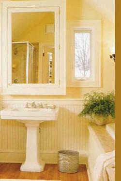 bathrooms_Page_16