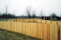 fences_Page_19