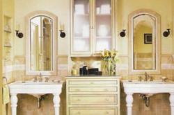 bathrooms_Page_20