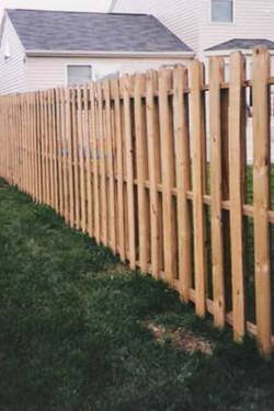 fences_Page_08