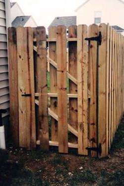 fences_Page_07