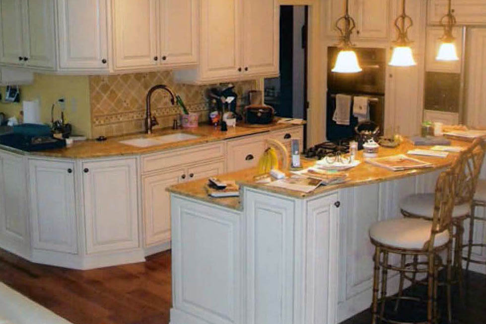 kitchen_Page_55