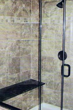 bathrooms_Page_03