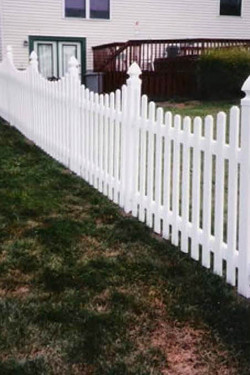vinyl fence_Page_13
