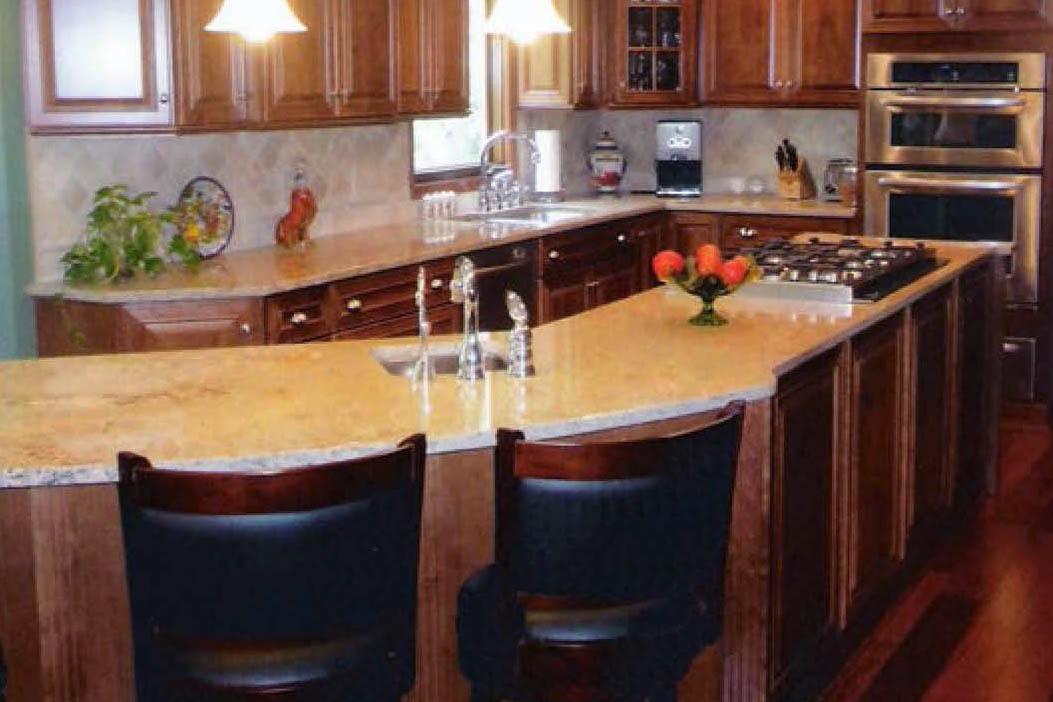 kitchen_Page_19