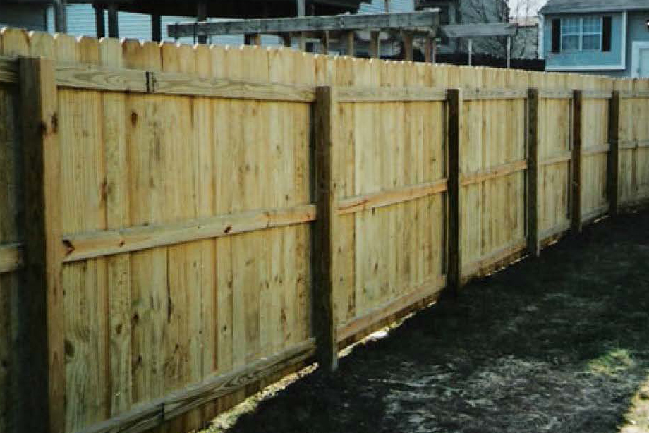 fences_Page_15