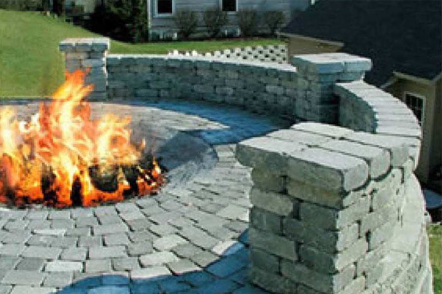 patio pavers_Page_11