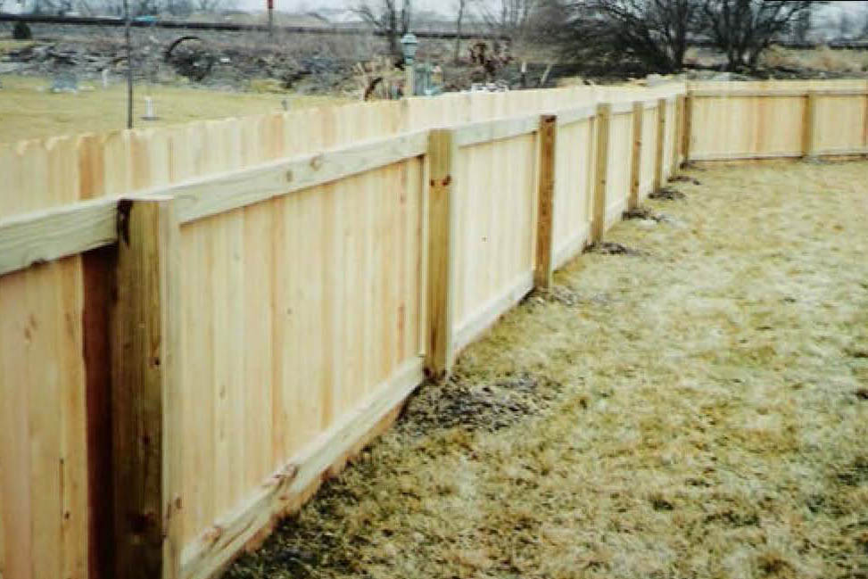 fences_Page_18