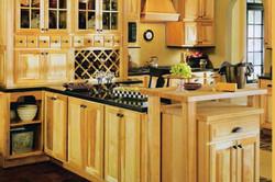 kitchen_Page_47