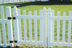 vinyl fence_Page_22